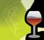 Toon alle wijnen uit deze regio